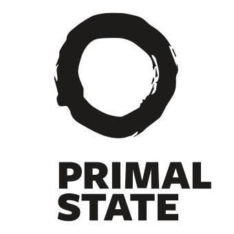 primal-state-logo