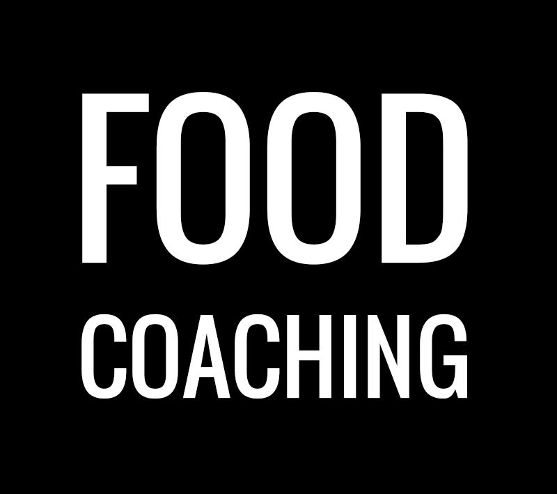 food-coaching