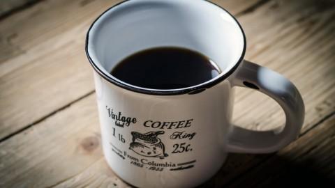 Schneller, stärker, ausdauernder – Koffein im Training