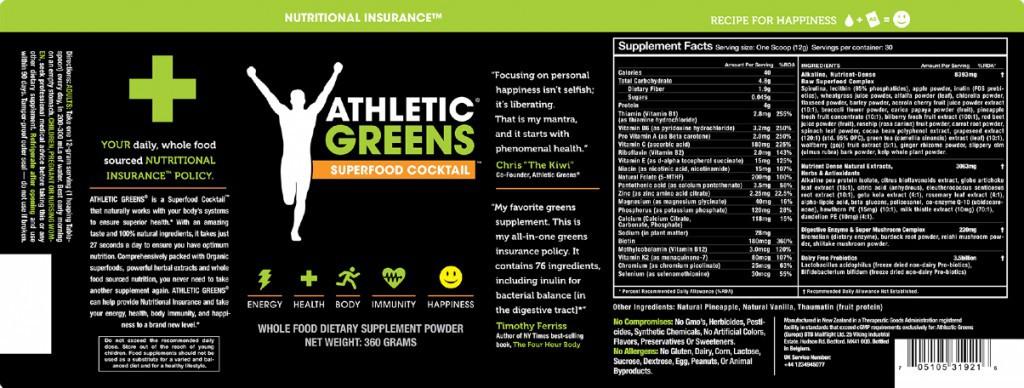 athletic-greens-inhaltsstoffe-1024x388