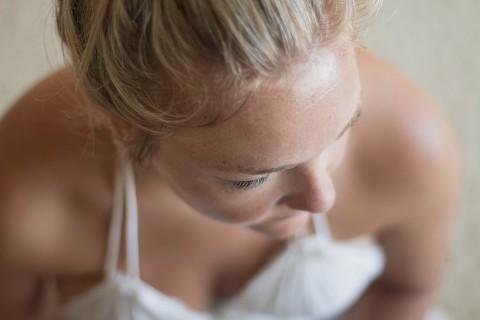 Schöne Haut durch Kollagen und 5 gute Gründe, warum Du es nehmen solltest