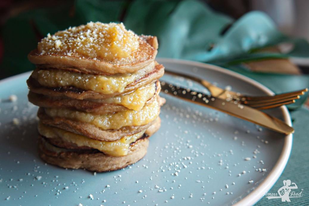 recipe: glutenfreie rezepte frühstück [7]