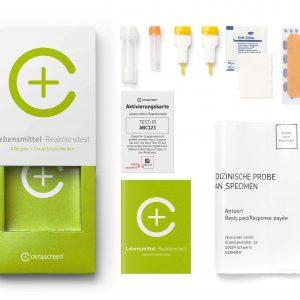 lebensmittel-reaktionstest---cerascreen-10703242_2048x2048