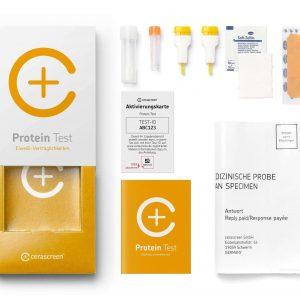 protein-test---cerascreen-10703269_2048x2048