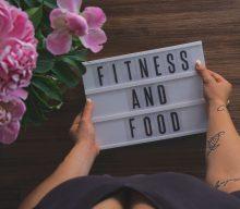 Warum Du auf Fitness&Food keine plumpe Werbung findest – und was DU dazu beiträgst